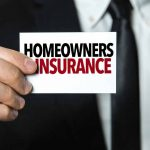 How to Find Out if My Neighbor Has Homeowners Insurance
