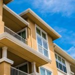 How to Find Out if Your Neighbor Is Renting